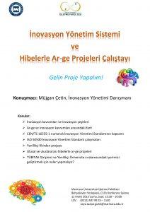 Inovasyon_Yonetim_Sistemi_Calistayi_Davetiyesi-page-001